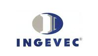 ingevec